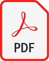 PDF graphic.png