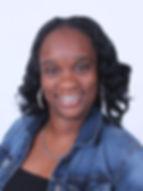 Charmaine Addison School Recptionist.jpg
