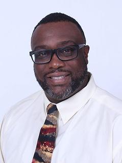 Mr. Triplett Teacher.jpg