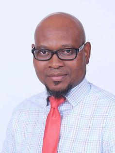 Mr. Bertrand Principal.jpg