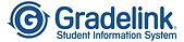 Gradelink-Logo1.png