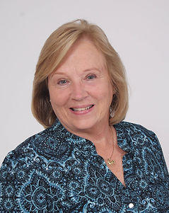 Teresa Parlier  Curriculum Administrato.