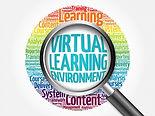 Virtual-Learning-Environment-1030x773_ed