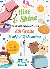 breakfast flyer.JPG