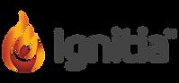 Ignitia-Header.png
