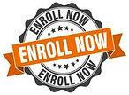 Enroll Now.jfif