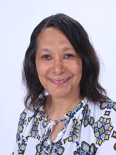 Mrs. James Teacher.jpg