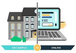on campus vs. online.png