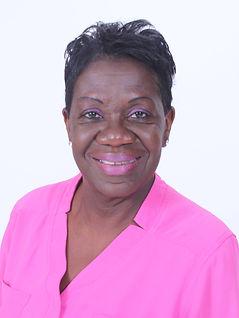 Mrs. Bullard Teacher.JPG