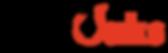 WestOaks_Logo.png