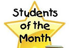 students of the month.jfif