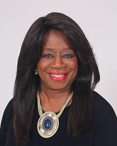 Glenda Hampton  Administrator.JPG