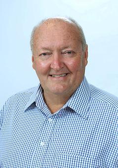 WOA Pastor Parlier.JPG