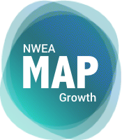 nwea-map-growth-2-5.png