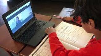 student laptop.jpg