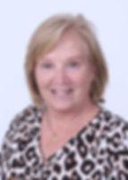 Mrs. Parlier Curriculum Administra.jpg