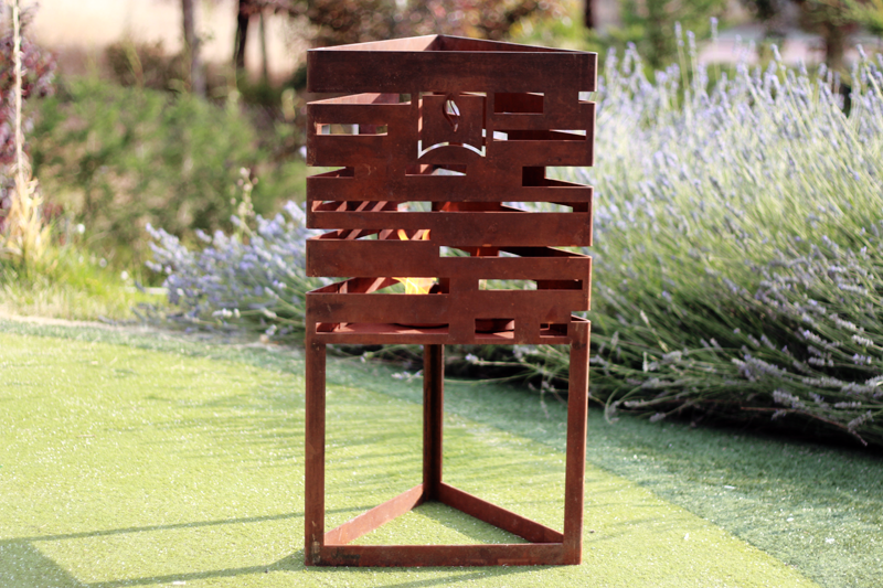 medium-teide-corten-design