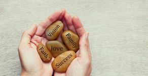 3 Tips To Create Vision Boards Online By Sarisha Naidoo