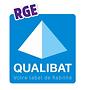 RGE Logo1.png