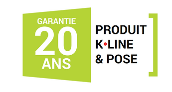 Garantie 20 ans.png