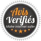 logo-avis-verifies-300x0-c-default.jpg