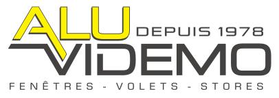 Alu Videmo Vence, Kline, La Gaude