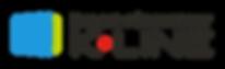 Logo_Expert_Rénovateur_K-LINE_(2).png