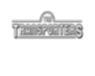 Transporters_Logo.png