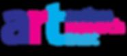 Logo_transparent background2.png