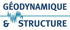 logo_GDS.png