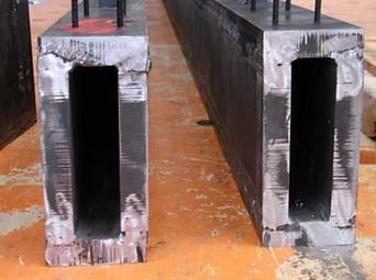 girder beams.png