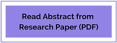 Read Abstract from Research Paper.png