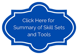 Copy of Summary of Skill Sets.png