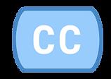 cc.png
