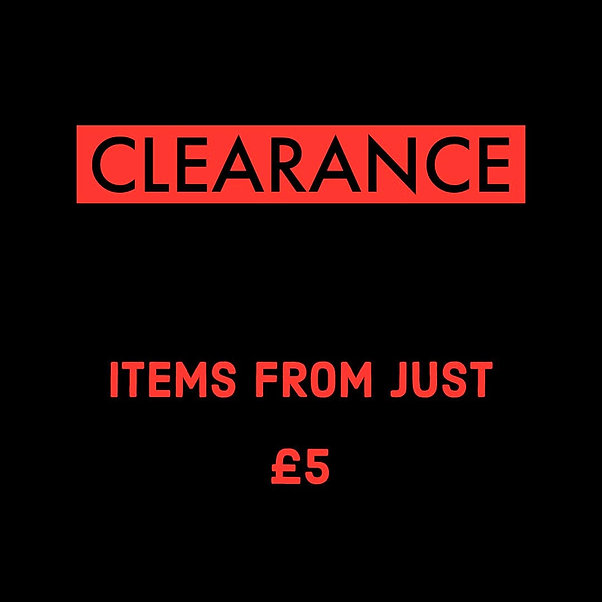 clearance_edited.jpg