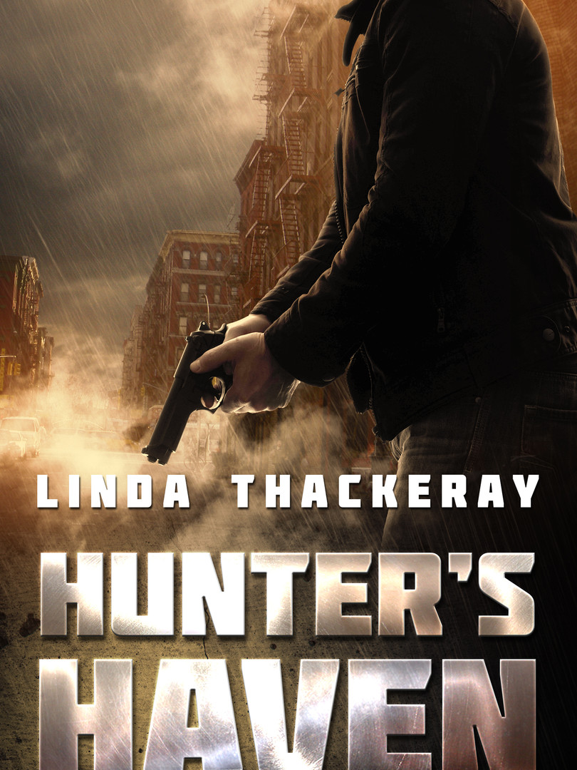 Hunters Haven