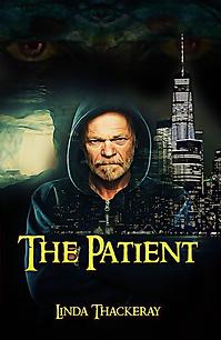 Patient3.png