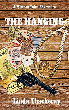 Hanging_New.jpg
