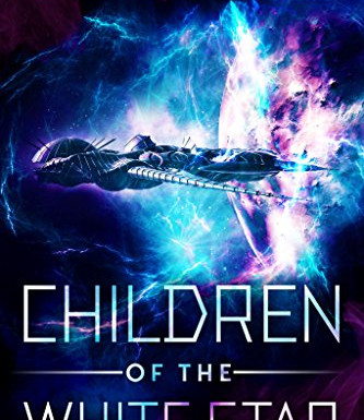 PROMOTION CHILDREN OF THE WHITE STAR  - Free between 20th & 24th January 2021.