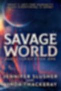 savage-world (002).jpg