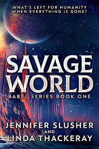 savage-world (002).jpg