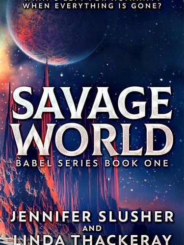 Savage World