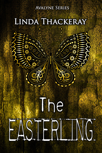 The Easterling