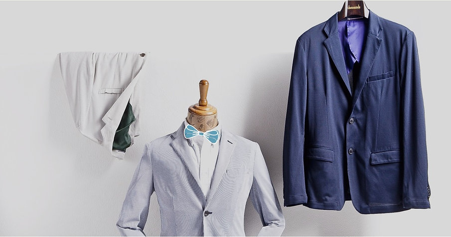 Poleo Dry Cleaners Brixton Opening Times