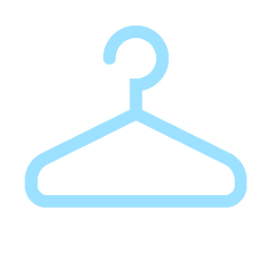 Ironing Service Poleo Dry Cleaners Brixton