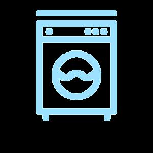 Laundry Service Poleo Dry Cleaners Brixton