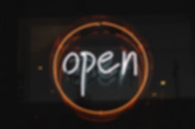 Canva - Open Neon Sign (1).jpg