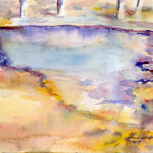 Opalescent Pool Y N P_W/c