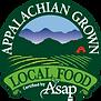 AG-logo-cb-Asap.png
