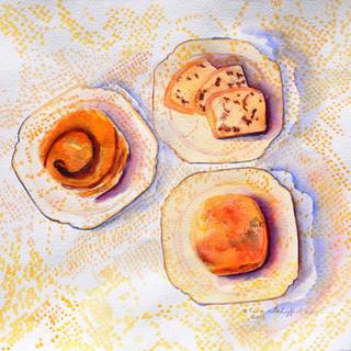 Bread and Rolls_W/c